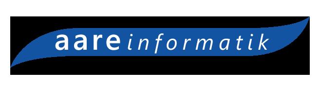 aareinformatik.ch